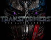 Transformers: The Last Knight Teaser Trailer Released
