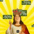 Steam Winter Sale Outed To Be December 22nd!