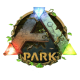 ARK Park Coming to VR in 2017