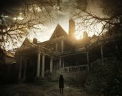 Resident Evil 7 Updated Demo and Trailer