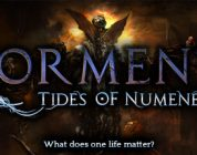Torment: Tides of Numenera Release Date Revealed