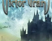 Victor Vran, The Award Winning ARPG Coming To PS4 and Xbox One