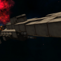 Lightspeed Frontier – Hands-On From PAX South