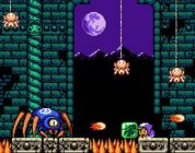 Alwa's Awakening Featured
