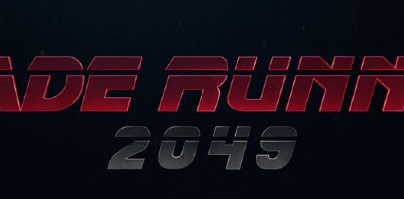 NECA Acquires License for Blade Runner 2049 Figures and Collectibles