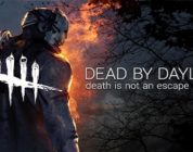 Dead by Daylight Coming to Xbox One and PS4 in 2017