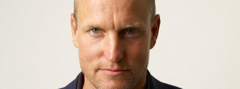 Woody Harrelson Goes To A Galaxy Far, Far Away In Han Solo Movie