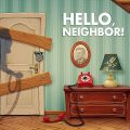 Hello Neighbor, tinyBuild, PAX South