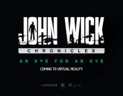john-wick-chronicles-vr