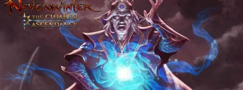 Neverwinter Gets Major Expansion!