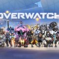 Twitch and NGE to Bring Overwatch Winter Premiere Finals to PAX