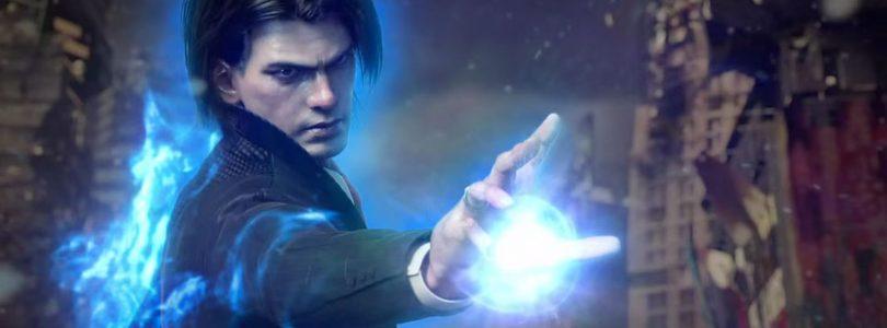 Phantom Dust HD Releasing Before E3 2017