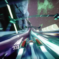 Redout on Switch