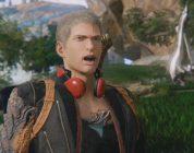 PlatinumGames Speaks Up About Scalebound Cancellation