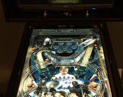 Pinball FX2 – Star Wars Pinball: Rogue One Review