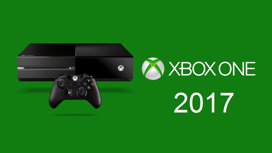 The Best Xbox One Exclusives | Digital Trends