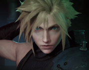 Preorders Open: Final Fantasy VII Remake Coming to Xbox One?