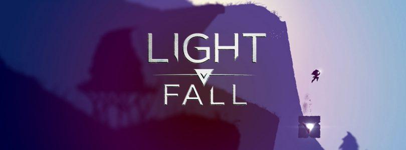Light Fall, Bishop Games