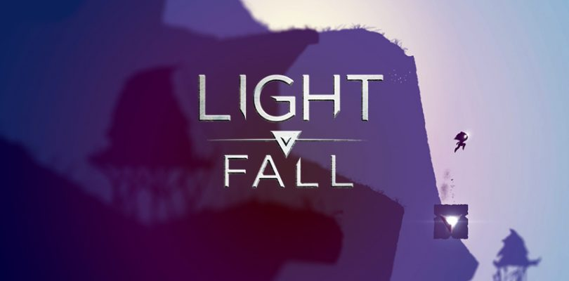 Light Fall, Bishop Games