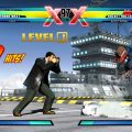 Ultimate Marvel vs Capcom 3 Xbox One and PC Release Date Announced