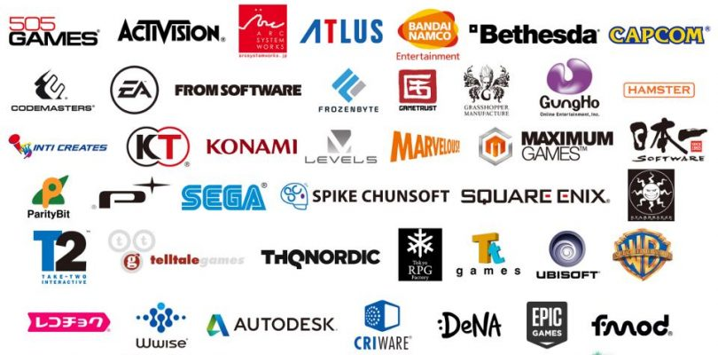 switch possible games