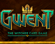 Update for GWENT Adds A New Playable Faction
