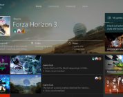 New Xbox Update Features Released to Select Xbox Insiders Today