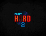 tinyBuild Announces Party Hard 2