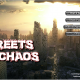 Streets of Chaos, Backlog Burndown, Marooner's Rock