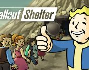 Fallout Shelter Comes to Xbox One and Windows 10 Next Week