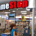 GameStop Lies Featured