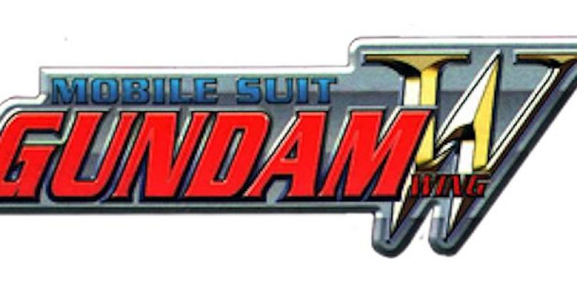 Vertical Announces License of Gundam Wing: The Glory of Losers