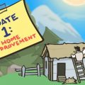 Pit People Early Access Update 1 Announced