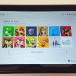 Leaked Switch Stolen Featured