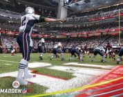 Madden NFL 17 Super Bowl LI Prediction Names New England As Champs