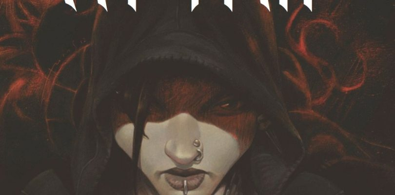 Titan's Hard Case Crime Comics Line Adds New Titles