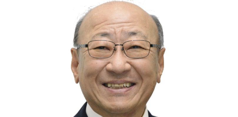 Nintendo Switch Online Service Details