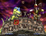 Primal Rage 2 Featured
