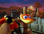 Snake Pass Featured