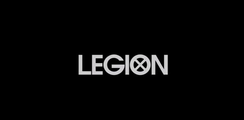 FX's Legion is a Brilliant Step Forward For Comic Book TV Shows