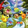 Pokémon Go Adds A New Region That Fans Will Certainly Recognize