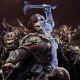 Middle Earth: Shadow of War Cinematic Trailer Premieres