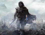 Middle Earth: Shadow of War Leaked on Target's Website