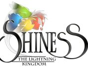 Shiness Gets New Overview Trailer