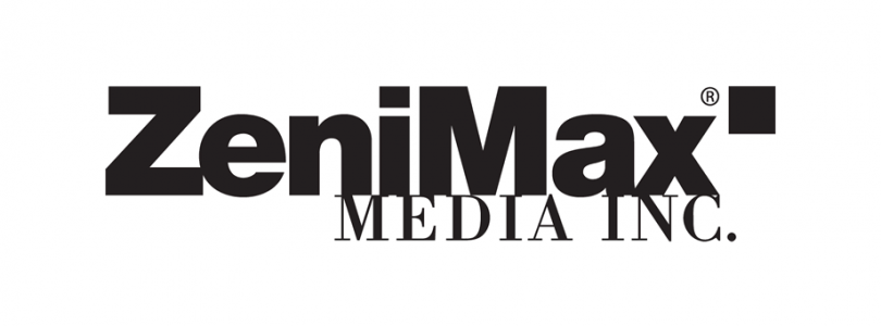 Zenimax Media Acquires Escalation Studios