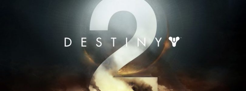 Activision Releases Trailer for Destiny 2