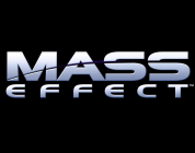 Mass Effect Featured
