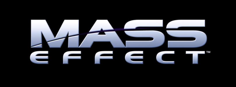 Mass Effect Featured