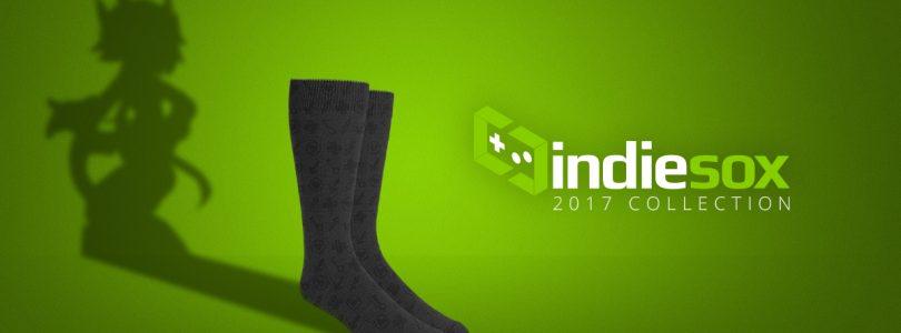 IndieSox Featured