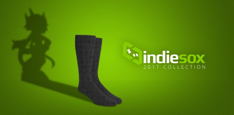 IndieSox Featured